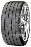 MICHELIN 225/35 ZR18 (87Y) Pilot Super Sport EL FSL