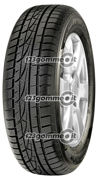 Hankook 265/70 R16 112T Winter i*cept evo W310 Silica GP2