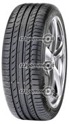 Continental 225/45 R17 91Y SportContact 5 MO FR