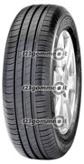 Hankook 165/70 R14 81T Kinergy ECO K425 SP VW