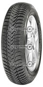 Goodyear 205/55 R16 91H Ultra Grip 8 FP