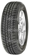 Barum 255/50 R19 107V Polaris 3 4x4 XL FR
