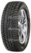 Cooper 235/60 R18 107T Weathermaster WSC SUV XL