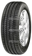 MICHELIN 205/55 R17 91W Primacy 3 MO FSL