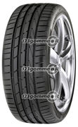 Hankook 225/45 R17 91W Ventus S1 evo2 K117 VW Golf