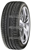 Dunlop 225/45 R19 96W SP Sport Maxx RT XL