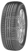 Nexen 205/55 R16 91H N'blue HD