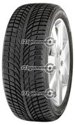 MICHELIN 255/55 R18 109V Latitude Alpin LA2 N0 XL M+S