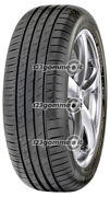 Goodyear 205/45 R17 88V EfficientGrip Performance XL FP