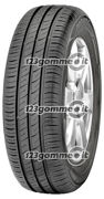 Kumho 215/65 R16 98H Ecowing ES01 KH27
