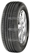 Hankook 235/75 R15 105T Dynapro HP2 RA33 SP