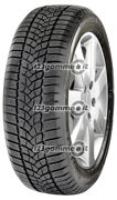 Firestone 205/55 R16 94H Winterhawk 3 XL