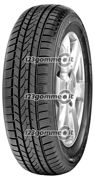 Falken 205/55 R16 91H AS200 MFS
