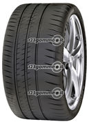 MICHELIN 205/50 ZR17 (93Y) Pilot Sport Cup 2 XL Connect