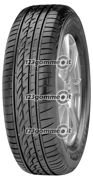 Firestone 265/70 R16 112H Destination HP