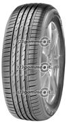 Nexen 235/55 R17 99V N'blue HD Plus