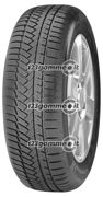 Continental 215/65 R17 99T WinterContact TS 850 P SUV FR M+S