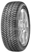 Cooper 205/55 R16 91V Discoverer All Season