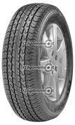 Nexen 265/70 R16 112H Roadian AT 4x4