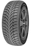 Achilles 205/55 R16 94V Achilles Four Seasons XL