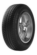 BFGoodrich 185/65 R14 86T G-Grip All Season