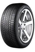 Bridgestone 195/45 R16 84H A005 Weather Control XL M+S FSL