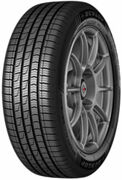 Dunlop 215/55 R17 98W Sport All Season  XL