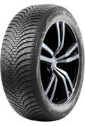 Falken 195/65 R15 91H Euroallseason AS-210 M+S 3PMSF