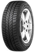 General 205/55 R16 91H Altimax A/S 365