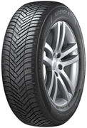 Hankook 255/50 R19 107W KInERGy 4S 2 H750A XL FR