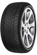 Imperial 185/55 R14 80H All Season Driver