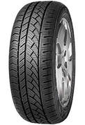Imperial 215/70 R16 100H Ecodriver 4S M+S