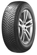 Laufenn 205/55 R16 94V G FIT 4S LH71 XL