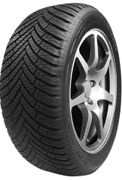 Linglong 165/70 R13 79T Green Max All Season