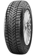 Maxxis 145/80 R13 79T AP2 All Season XL