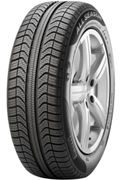 Pirelli 205/55 R17 95V Cinturato All Season+ XL M+S Seal Inside