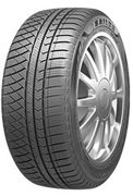 Sailun 205/55 R16 91H Atrezzo 4Seasons