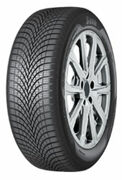 Sava 205/55 R16 94V All Weather XL
