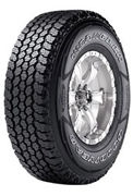 Goodyear 205/70 R15 100T Wrangler AT Adventure XL M+S