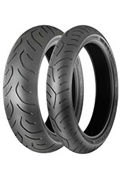 Bridgestone 120/70 ZR17 (58W) BT T30 EVO