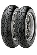 Maxxis 130/90-16 73H Maxxis Classic M-6011R Strasse