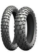MICHELIN 110/80 R19 59R TL/TT Anakee Wild Front