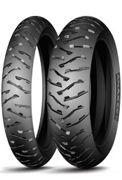MICHELIN 110/80 R19 59H TL/TT Anakee 3 Front M/C