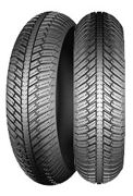 MICHELIN 130/60-13 60P City Grip Winter RF M/C