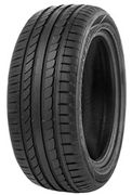 Atlas 255/50 R19 107W Green SUV XL