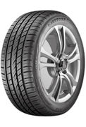 Austone 255/55 R18 109V SP 303 XL