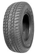 GT Radial 235/75 R15 105T Savero HT PLUS M+S