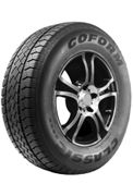 Goform P255/55 R18 109V GS03 XL