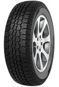 Imperial 215/70 R16 100H EcoSport A/T