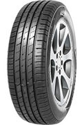 Imperial 235/60 R16 100H EcoSport SUV